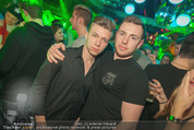 In da Club - Melkerkeller - Sa 21.02.2015 - In da Club - Melkerkeller Baden40