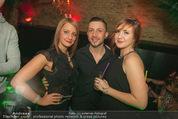 In da Club - Melkerkeller - Sa 21.02.2015 - In da Club - Melkerkeller Baden42