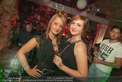 In da Club - Melkerkeller - Sa 21.02.2015 - In da Club - Melkerkeller Baden43