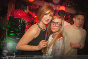 In da Club - Melkerkeller - Sa 21.02.2015 - In da Club - Melkerkeller Baden44