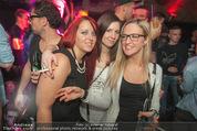 In da Club - Melkerkeller - Sa 21.02.2015 - In da Club - Melkerkeller Baden46