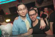 In da Club - Melkerkeller - Sa 21.02.2015 - In da Club - Melkerkeller Baden47