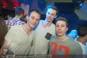 In da Club - Melkerkeller - Sa 21.02.2015 - In da Club - Melkerkeller Baden50