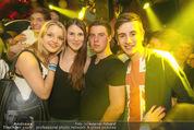 In da Club - Melkerkeller - Sa 21.02.2015 - In da Club - Melkerkeller Baden51