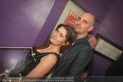 In da Club - Melkerkeller - Sa 21.02.2015 - In da Club - Melkerkeller Baden54