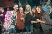 In da Club - Melkerkeller - Sa 21.02.2015 - In da Club - Melkerkeller Baden56