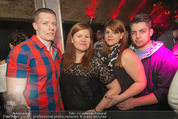 In da Club - Melkerkeller - Sa 21.02.2015 - In da Club - Melkerkeller Baden7
