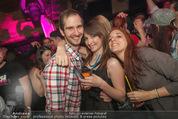 In da Club - Melkerkeller - Sa 21.02.2015 - In da Club - Melkerkeller Baden8