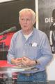 Jim Rakete Ausstellung - Leica Galerie - Di 24.02.2015 - Jim RAKETE10
