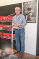 Jim Rakete Ausstellung - Leica Galerie - Di 24.02.2015 - Jim RAKETE11