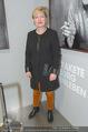 Jim Rakete Ausstellung - Leica Galerie - Di 24.02.2015 - Karin BERGMANN19