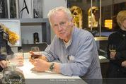 Jim Rakete Ausstellung - Leica Galerie - Di 24.02.2015 - Jim RAKETE20