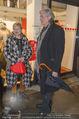 Jim Rakete Ausstellung - Leica Galerie - Di 24.02.2015 - Karin BERGMANN, Peter SIMONISCHEK22