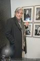 Jim Rakete Ausstellung - Leica Galerie - Di 24.02.2015 - Peter SIMONISCHEK23
