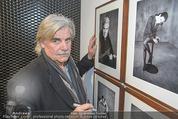 Jim Rakete Ausstellung - Leica Galerie - Di 24.02.2015 - Peter SIMONISCHEK25