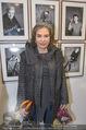 Jim Rakete Ausstellung - Leica Galerie - Di 24.02.2015 - Brigitte KARNER27