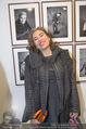 Jim Rakete Ausstellung - Leica Galerie - Di 24.02.2015 - Brigitte KARNER28