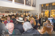 Jim Rakete Ausstellung - Leica Galerie - Di 24.02.2015 - 29