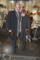 Jim Rakete Ausstellung - Leica Galerie - Di 24.02.2015 - Brigitte KARNER, Peter SIMONISCHEK5
