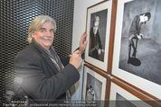 Jim Rakete Ausstellung - Leica Galerie - Di 24.02.2015 - Peter SIMONISCHEK6
