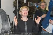 Jim Rakete Ausstellung - Leica Galerie - Di 24.02.2015 - Karin BERGMANN7