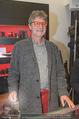 Jim Rakete Ausstellung - Leica Galerie - Di 24.02.2015 - Peter COELN8
