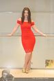 Dancer against Cancer Kalender - BMW Wien - Mi 25.02.2015 - Roxanne RAPP33