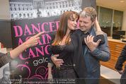 Dancer against Cancer Kalender - BMW Wien - Mi 25.02.2015 - Manfred und Nelly BAUMANN39