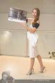 Dancer against Cancer Kalender - BMW Wien - Mi 25.02.2015 - Julia FURDEA46