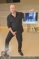 Dancer against Cancer Kalender - BMW Wien - Mi 25.02.2015 - Reinhard NOWAK59