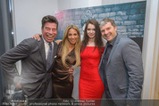 Dancer against Cancer Kalender - BMW Wien - Mi 25.02.2015 - Mat SCHUH, Manfred BAUMANN, Roxanne RAPP, Yvonne RUEFF64