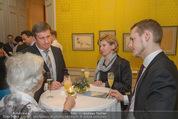 Ausstellung ´Die Kammermaler´ - Albertina - Do 26.02.2015 - 104
