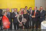 Ausstellung ´Die Kammermaler´ - Albertina - Do 26.02.2015 - 112