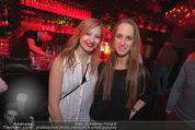 Years L.E.C - Melkerkeller - Sa 28.02.2015 - 1