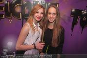 Years L.E.C - Melkerkeller - Sa 28.02.2015 - 19