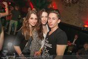 Years L.E.C - Melkerkeller - Sa 28.02.2015 - 26