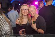 Years L.E.C - Melkerkeller - Sa 28.02.2015 - 32
