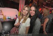 Years L.E.C - Melkerkeller - Sa 28.02.2015 - 33