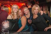 Years L.E.C - Melkerkeller - Sa 28.02.2015 - 34