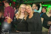 Years L.E.C - Melkerkeller - Sa 28.02.2015 - 5