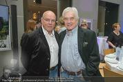 Bühne Burgenland PK - Haus der Musik - Mo 02.03.2015 - Wolfgang B�CK, Frank HOFMANN11