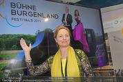 Bühne Burgenland PK - Haus der Musik - Mo 02.03.2015 - Dagmar SCHELLENBERGER14