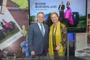 Bühne Burgenland PK - Haus der Musik - Mo 02.03.2015 - Hans NIESSL, Dagmar SCHELLENBERGER19