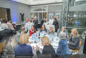 Bühne Burgenland PK - Haus der Musik - Mo 02.03.2015 - 25