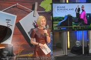 Bühne Burgenland PK - Haus der Musik - Mo 02.03.2015 - 34