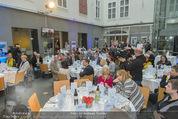 Bühne Burgenland PK - Haus der Musik - Mo 02.03.2015 - 40