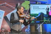 Bühne Burgenland PK - Haus der Musik - Mo 02.03.2015 - 43