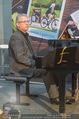Bühne Burgenland PK - Haus der Musik - Mo 02.03.2015 - 46
