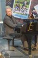 Bühne Burgenland PK - Haus der Musik - Mo 02.03.2015 - 47