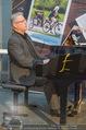 Bühne Burgenland PK - Haus der Musik - Mo 02.03.2015 - 48